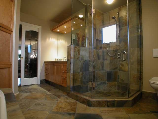 Premier Kitchen & Bath - Bathrooms on premier kitchen cabinets, bedroom and bath, premier kitchen ri,